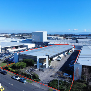 41-Andrew-Baxter-Drive-Office-for-Lease-9427-h