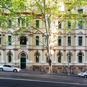 Royal-Naval-House-Office-for-Lease-9429-h
