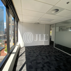 Level-10,-51-Shortland-Street-Office-for-Lease-8403-h