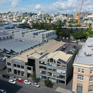 128-130 St Georges Bay Road