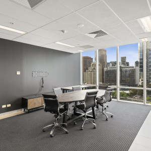 Q2-Office-for-Lease-6203-h