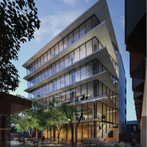 13-Penny-Place,-Adelaide-Office-for-Expressions-of-Interest-9470-h
