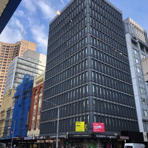 343-Little-Collins-Street-Office-for-Lease-9485-h
