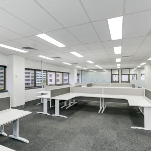 Chatswood-Central-Office-for-Lease-9491-h