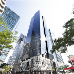 300-George-Street-Office-for-Lease-9497-h