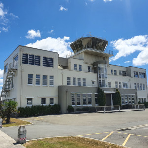 Wigram-Control-Tower-Office-for-Lease-9512-h