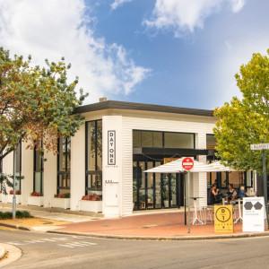 175 Hutt Street, Adelaide