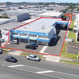 127-Sunnybrae-Road-Office-for-Sale-9555-h
