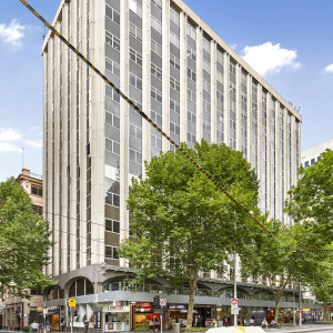 55-Swanston-Street-Office-for-Lease-981-h