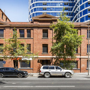 371-Spencer-Street-Office-for-Lease-9559-h
