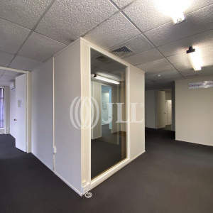 First-Floor,-582-Great-South-Road-Office-for-Lease-9560-h