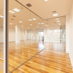 Suite-3.1,-10-14-Beresford-Square-Office-for-Lease-9586-h