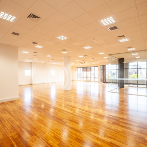 Suite-3.2,-10-14-Beresford-Square-Office-for-Lease-9587-h