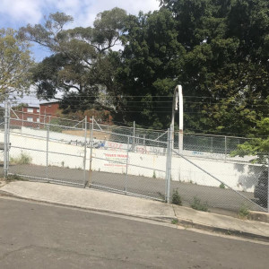Triangle-of-Land-off-Mahoney-Lane,-Edgecliff-Railway-Station-Office-for-Lease-9589-h