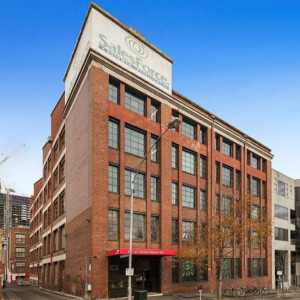 23-Lincoln-Square-S-Office-for-Lease-9599-h