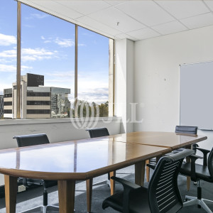 Symphony-House-Office-for-Lease-9608-h