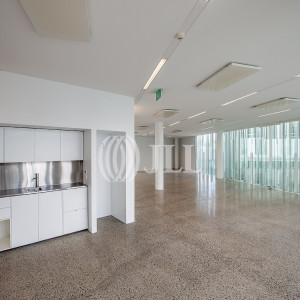 Geyser-Building-Office-for-Lease-9199-h