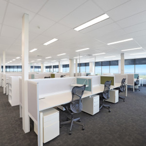 1-City-View-Road-Office-for-Lease-7992-h