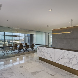 3-Rider-Boulevard-Office-for-Lease-863-h