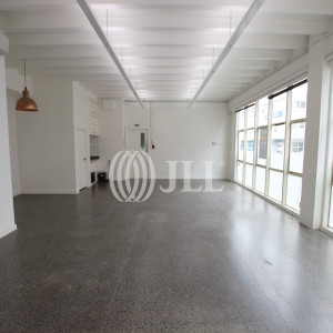 Ground-Level,-70A-France-Street-S-Office-for-Lease-9651-h