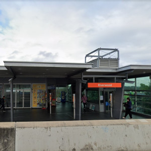 Shop-3,-Pedestrian-Concourse,-Riverwood-Railway-Station-Office-for-Lease-9227-h