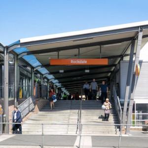 Shop-6,-Rockdale-Railway-Station-Office-for-Lease-6437-h