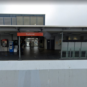 Shop-1,-Padstow-Railway-Station-Office-for-Lease-6446-h