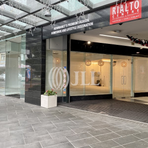 163-Broadway-Office-for-Lease-9674-h