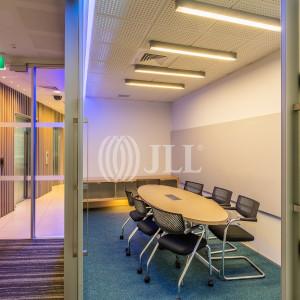Millennium-Centre-1-Building-A-Office-for-Lease-9693-h
