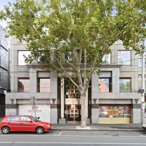 62-Lygon-Street-Office-for-Lease-9695-h