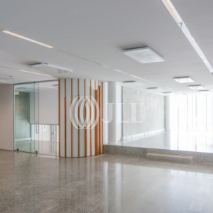 Geyser-Building-Office-for-Lease-9703-h