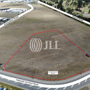 925-Halswell-Junction-Road-Office-for-Lease-9712-h