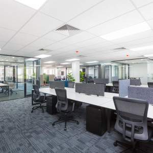 Menzies-House-Office-for-Lease-1382-h