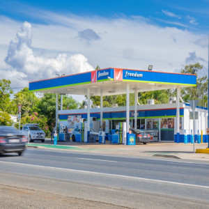 1531 Brisbane Valley Highway