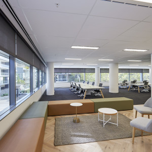 5-Rider-Boulevard-Office-for-Lease-9736-h