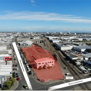 111-Mowbray-Street-Office-for-Lease-9737-h