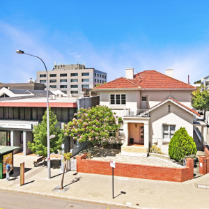 1183-1187-Hay-Street,-West-Perth-Office-for-Expressions-of-Interest-9752-h