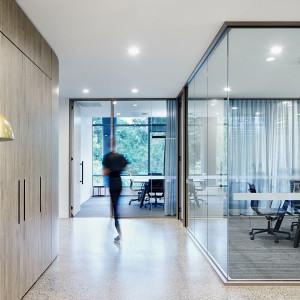 485-La-Trobe-Street-Office-for-Lease-6345-h