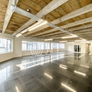 Level-2,-492-Queen-Street-Office-for-Lease-9758-h