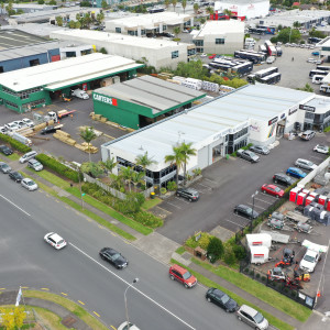 Unit-A,-14-Tawa-Drive-Office-for-Lease-9759-h
