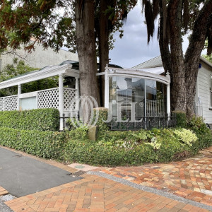 333-Parnell-Road-Office-for-Lease-9777-h