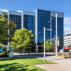 64-Northbourne-Avenue-Office-for-Lease-638-h