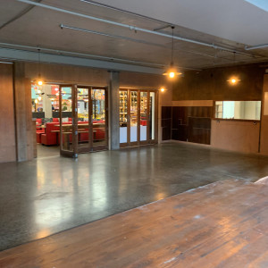 4-Brown-Street-Office-for-Lease-9786-h