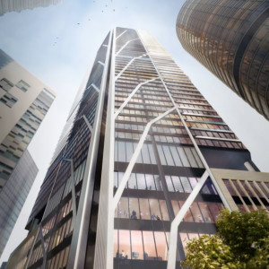Circular-Quay-Tower-Office-for-Lease-9799-h
