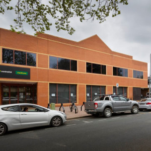 13-Lonsdale-Street-Office-for-Lease-9801-h