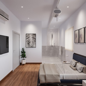 7-Nikola-Street-Office-for-Expressions-of-Interest-9803-h