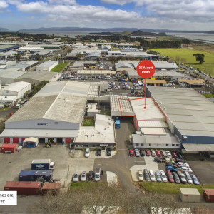 36-Ascot-Road-Office-for-Lease-9829-h