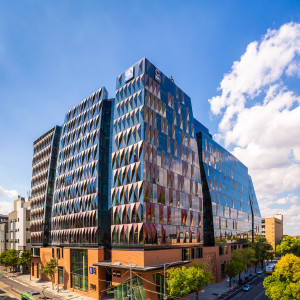 Melbourne-Connect-Office-for-Lease-7094-h