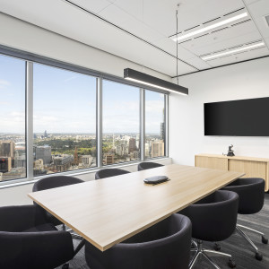 Melbourne-Central-Tower-Office-for-Lease-9861-h