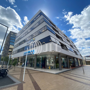 Part-Level-2,-3-Osterley-Way-Office-for-Lease-9046-h